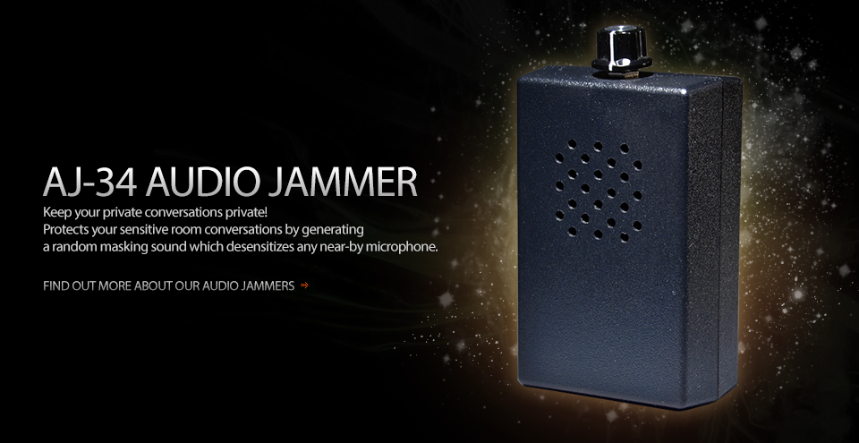 Aj-34 audio jammer - Google's longtime AI boss is now in charge of Apple Siri