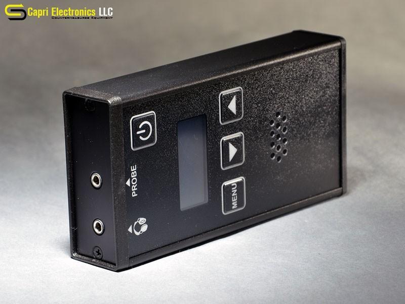 Transmitter Detector - TD-62