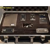 Countermeasures Set CMS-25