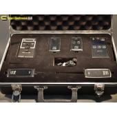 Countermeasures Set CMS-22