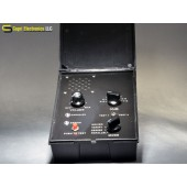 Advanced Wiretap Detector TT-46
